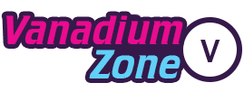 Vanadium Zone
